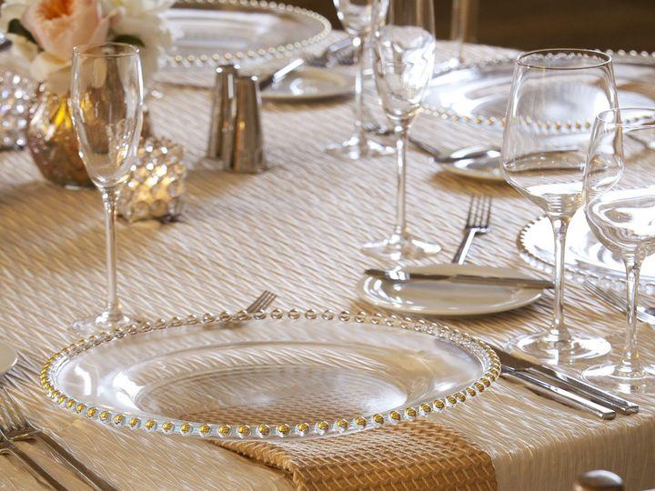 Tmx 1452983446549 Westin2014359med Arlington, VA wedding venue