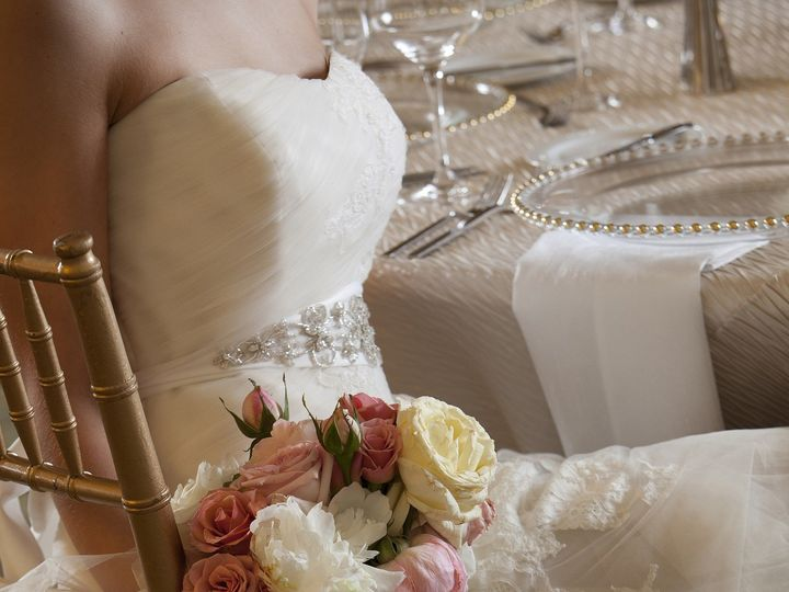 Tmx 1452983462032 Westin2014405med Arlington, VA wedding venue