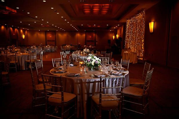 Tmx 1487359877598 Westin Arlington Gatewayever After Visuals04051300 Arlington, VA wedding venue