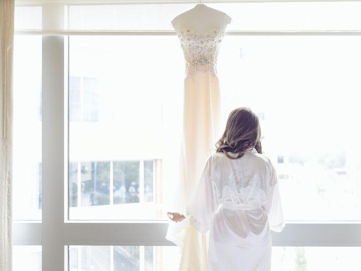 Tmx 1505410810537 Dsc2301 Arlington, VA wedding venue