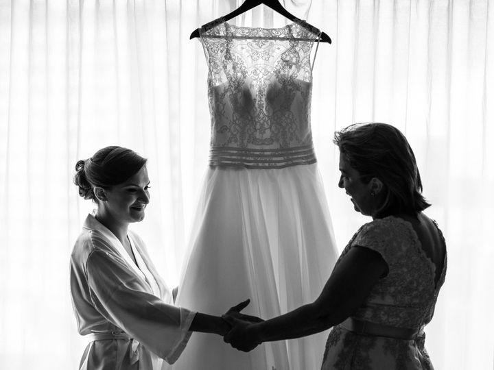 Tmx 1505410886276 Michelle  Jeans Wedding 15 Arlington, VA wedding venue