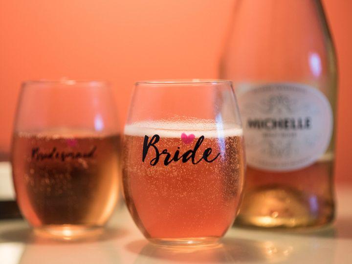 Tmx 1505410904706 Michelle  Jeans Wedding 25 Arlington, VA wedding venue