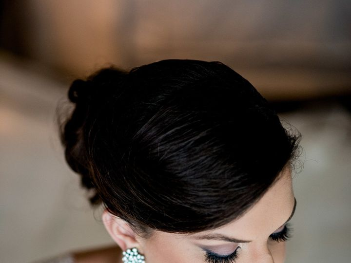 Tmx 1505410944041 Michelle  Jeans Wedding 30 Arlington, VA wedding venue
