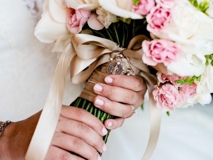 Tmx 1505410962893 Michelle  Jeans Wedding 37 Arlington, VA wedding venue