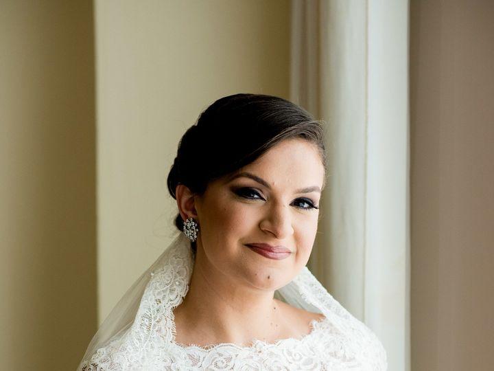 Tmx 1505410981726 Michelle  Jeans Wedding 38 Arlington, VA wedding venue