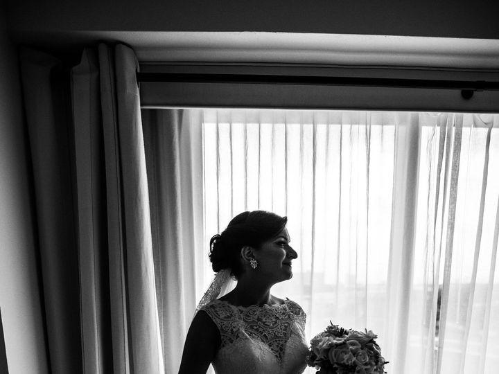 Tmx 1505411000373 Michelle  Jeans Wedding 44 Arlington, VA wedding venue