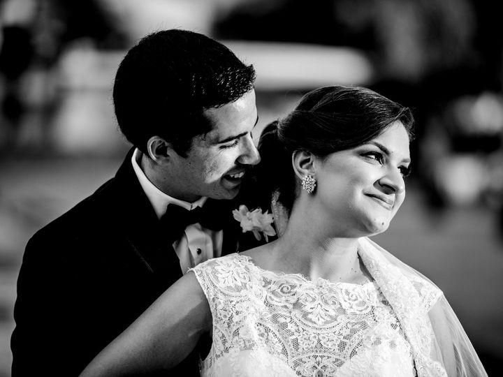 Tmx 1505411021259 Michelle  Jeans Wedding 241 Arlington, VA wedding venue