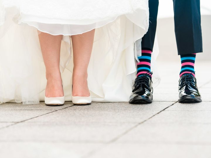 Tmx 1505411039608 Michelle  Jeans Wedding 244 Arlington, VA wedding venue