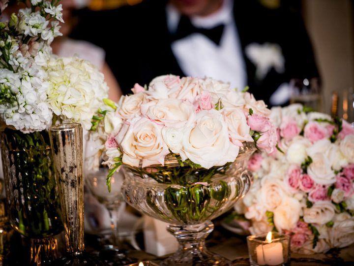 Tmx 1505411103973 Michelle  Jeans Wedding 316 Arlington, VA wedding venue