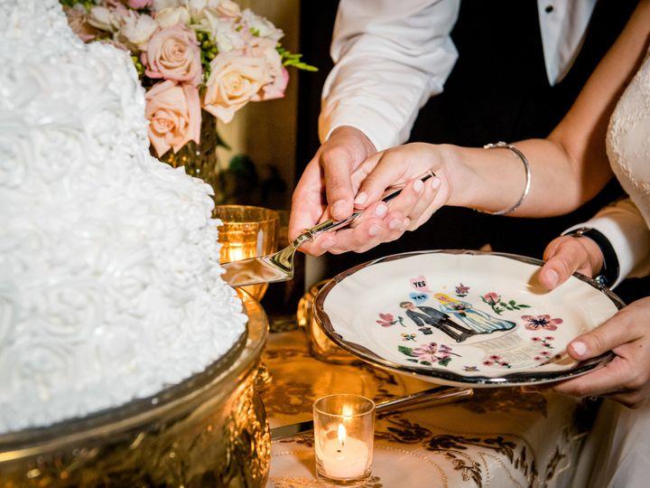 Tmx 1505411121999 Michelle  Jeans Wedding 383 Arlington, VA wedding venue