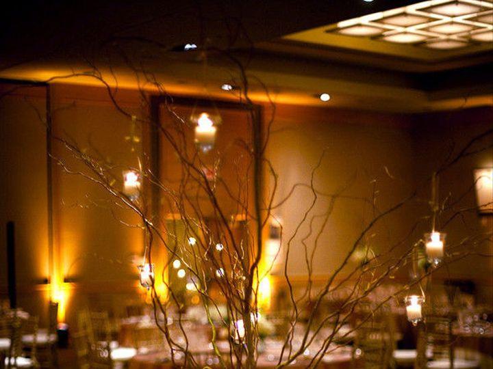 Tmx 1522093316 Ff0f9f6d794372b3 1452981657408 Elegant Washington Dc Wedding Documentary Associ Arlington, VA wedding venue