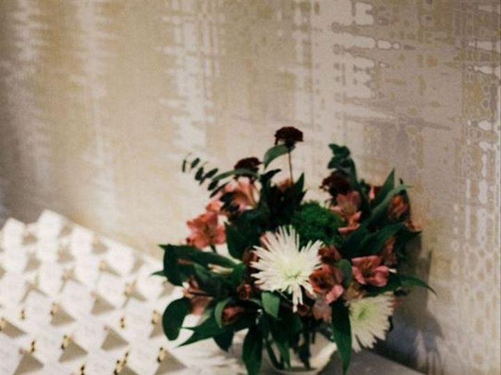 Tmx Jen And Ben Card Table 51 43918 158231379811898 Arlington, VA wedding venue