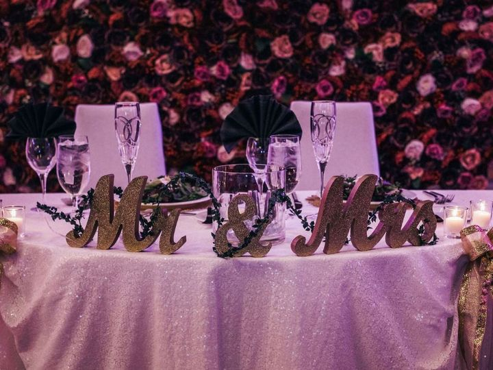 Tmx Jen And Ben Sweetheart Table2 51 43918 158231413661704 Arlington, VA wedding venue