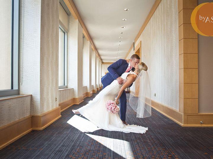 Tmx Jenny And Ryan Wedding Hemingway Hallway 2 51 43918 1562877467 Arlington, VA wedding venue
