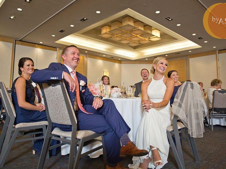Tmx Jenny And Ryan Wedding Table Setting 51 43918 1562877641 Arlington, VA wedding venue