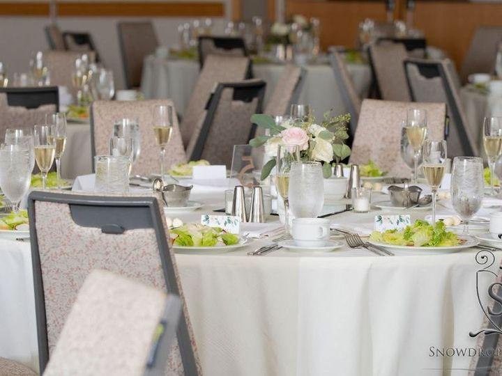 Tmx Liz And Brad Ballroom Table Banquet Chairs 51 43918 157419209725401 Arlington, VA wedding venue