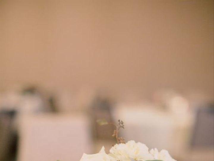 Tmx Liz And Brad Table Arrangement Mirror Tile 51 43918 158231408518719 Arlington, VA wedding venue