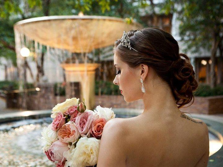 Tmx Wedding Fountain 51 43918 158231400029873 Arlington, VA wedding venue