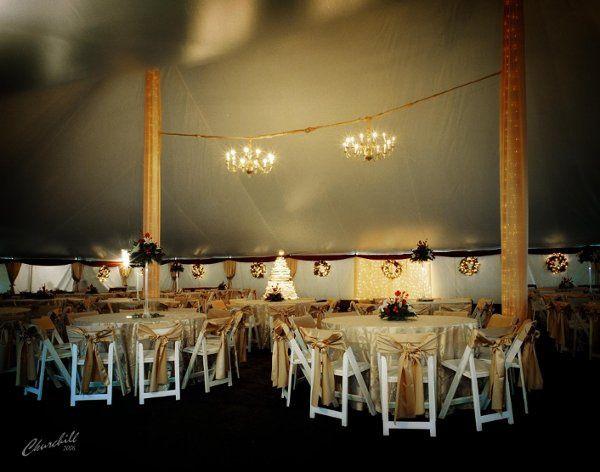 800x800 1251314926058 1; 800x800 1251315117261 6 ... & AAA Tent Masters Inc - Event Rentals - Gurnee IL - WeddingWire