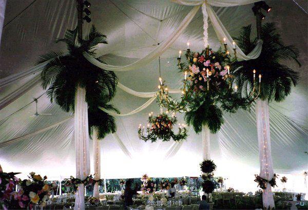 Tmx 1251315259308 4 Kenosha, WI wedding rental