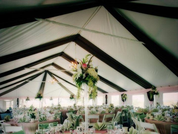 Tmx 1251315598573 2 Kenosha, WI wedding rental