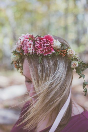800x800 1516285951 6042365220dab5ab 1516285950 4f901cdf4ed3a248 1516285952960 1 cgore flower crown