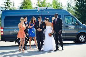 Tmx 1516121684 Aefeb0ee4872c2ab 2 Mansfield, OH wedding transportation