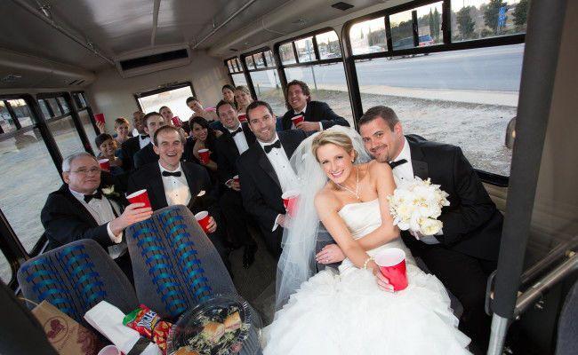 Tmx 1516122165 1fdcafd462a763c4 1516122165 03b95c0277b66def 1516122128549 6 6 Mansfield wedding transportation