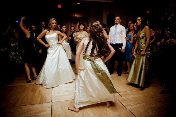 Tmx 1264550758438 KTW0862 Odenton, MD wedding dj