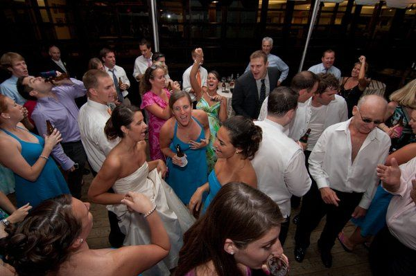 Tmx 1264550925813 0344IMG2870 Odenton, MD wedding dj