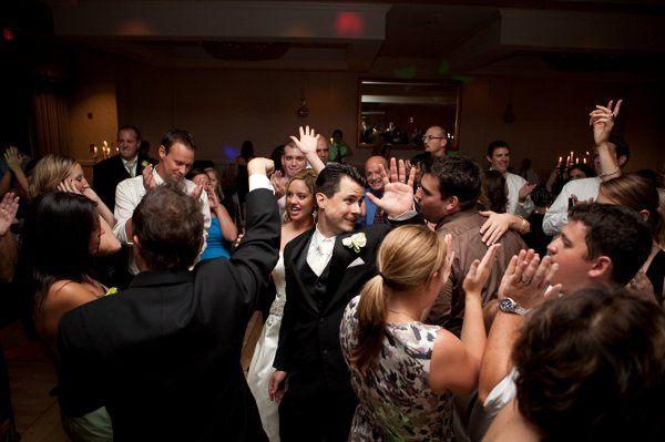 Tmx 1264551147282 KTW0897 Odenton, MD wedding dj