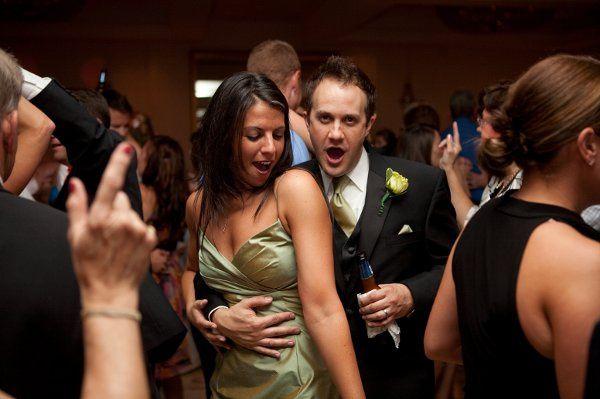 Tmx 1264552310344 KTW0885 Odenton, MD wedding dj