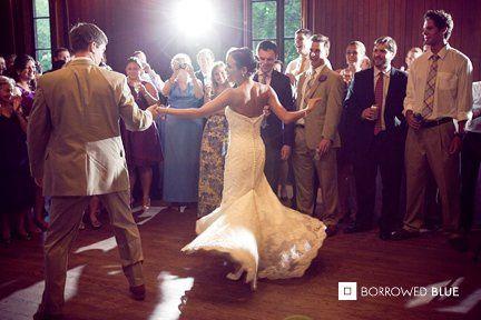 Tmx 1330456677886 466 Odenton, MD wedding dj