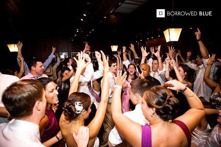 Tmx 1330456695067 706 Odenton, MD wedding dj