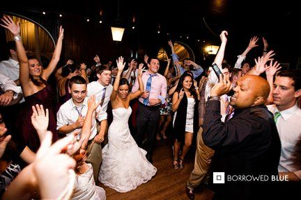 Tmx 1330456696609 709 Odenton, MD wedding dj