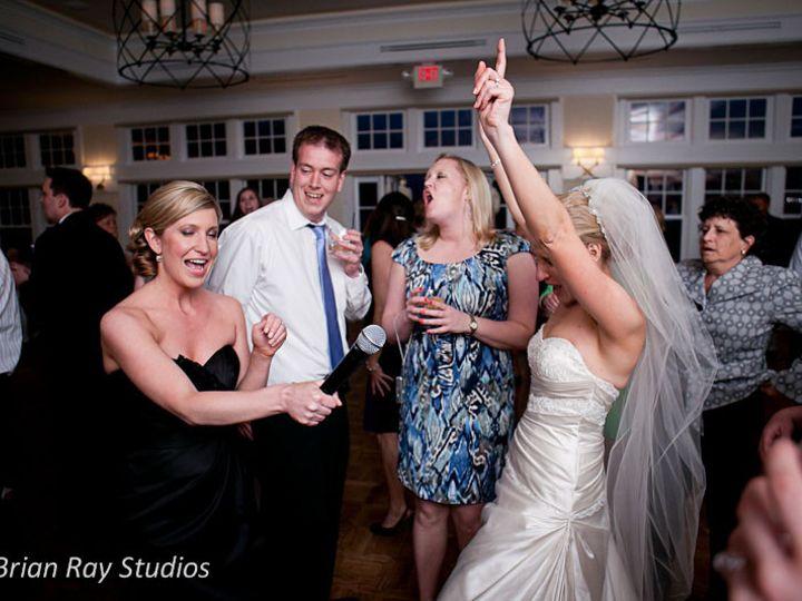 Tmx 1375238709188 1409bauerb051 Odenton, MD wedding dj