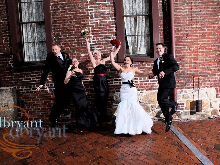 Tmx 1375238719758 Annapolis Wedding Maryland Inn Photography D Bryant016 Odenton, MD wedding dj
