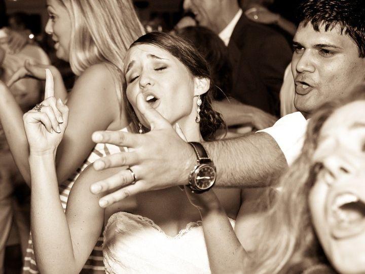 Tmx 1375238771017 Doran432 Odenton, MD wedding dj