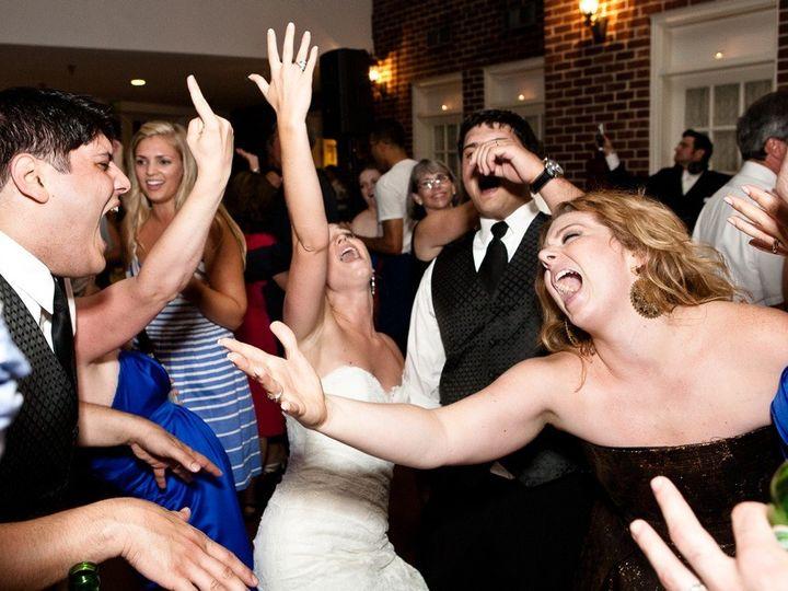 Tmx 1375238776061 Doran434 Odenton, MD wedding dj