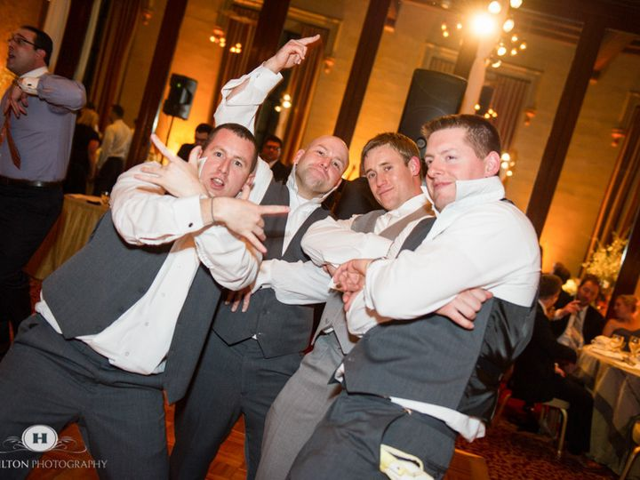 Tmx 1375238784328 Dsc0279 Odenton, MD wedding dj