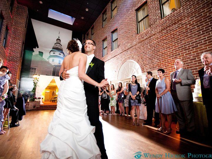 Tmx 1375238877350 Hickok0716110549 Odenton, MD wedding dj