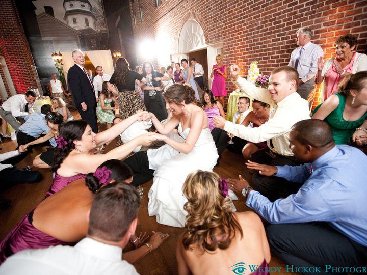 Tmx 1375238967096 Hickok0716110734 Odenton, MD wedding dj