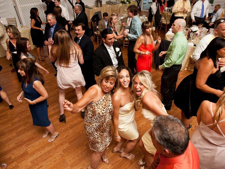 Tmx 1375239031346 Koscb00540946 Odenton, MD wedding dj