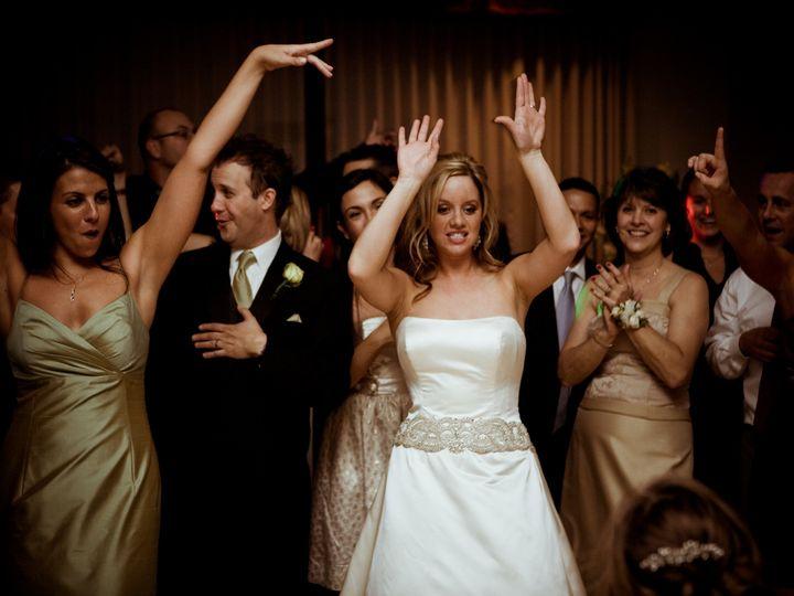 Tmx 1375239148892 Ktw0865 Odenton, MD wedding dj