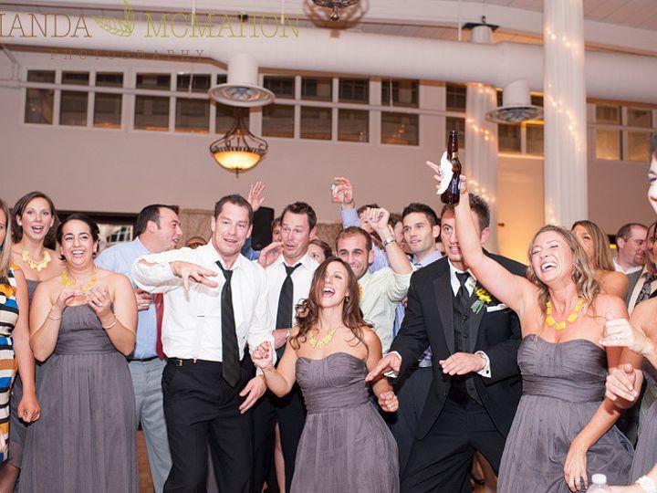 Tmx 1375239303912 Wise 624 Odenton, MD wedding dj