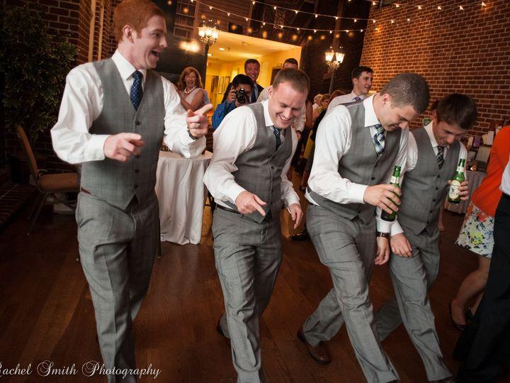 Tmx 1422309799322 Barbush0771 Odenton, MD wedding dj