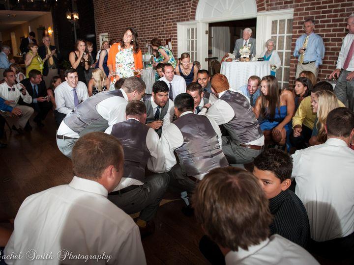 Tmx 1422309828084 Barbush0775 Odenton, MD wedding dj