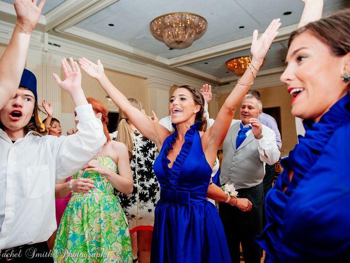 Tmx 1422309856871 Wadsley1208 Odenton, MD wedding dj