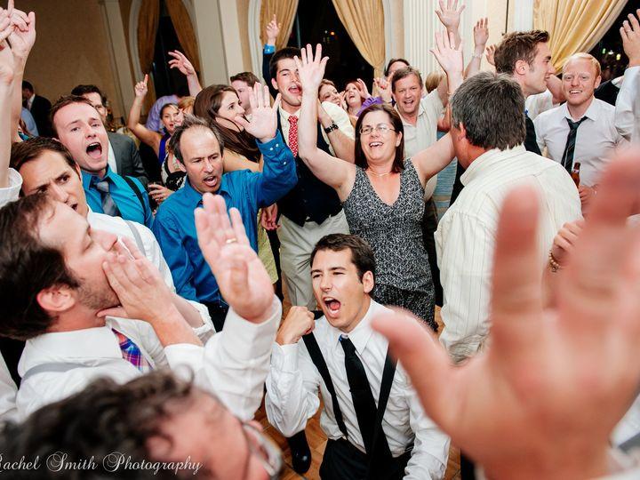 Tmx 1422309888330 Wadsley1137 Odenton, MD wedding dj