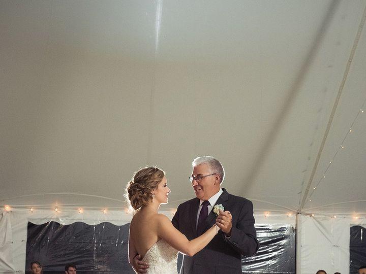 Tmx 1446054202587 Jessica And Rich Wedding 2443 Odenton, MD wedding dj